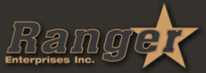 Ranger Enterprises Inc. truck cap manufacturer